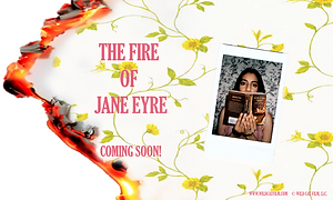 The Fire of Jane Eyre Promo2.png