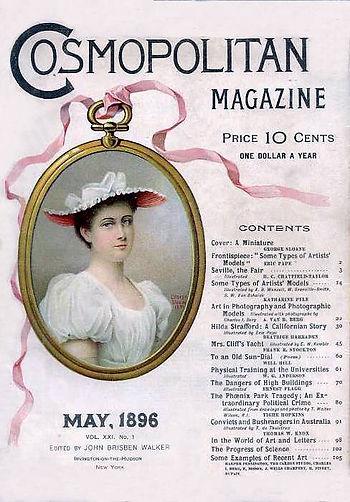 Cosmo 1800s.jpg
