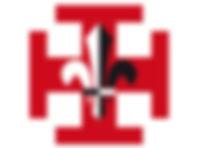 Scouts Unitaires Saint Chamond Eglise Fonsala
