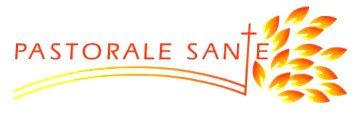 Pastorale de la santé Saint Chamond Eglise Fonsala