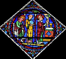 Messes Eglise de FONSALA