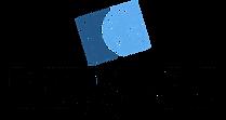 EGA Logo Transparent-min.png