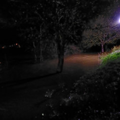 Inondation du Tarn à Moissac - 62