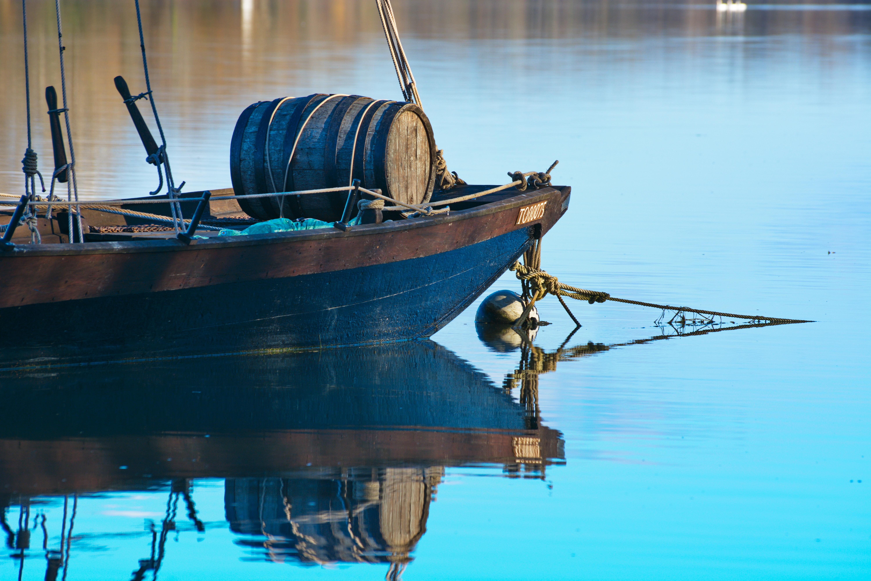 Saint-Bernard du plan d'eau