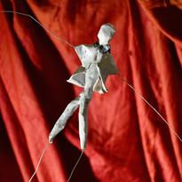 LAFON Marie José - Eric Vasseur - 123.jp