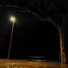 Inondation du Tarn à Moissac - 55.
