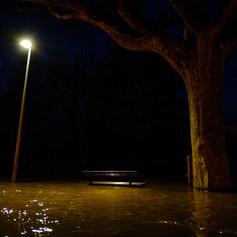 Inondation du Tarn à Moissac - 56