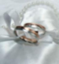 bague-alliance-mariage-fiançaille-image