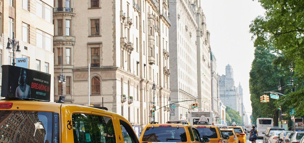 Ambiances NY - 006.jpg