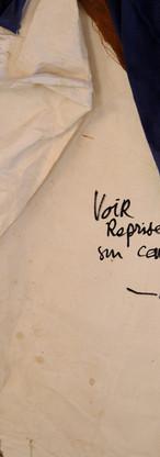 VIXOUZE Christophe par  Eric Vasseur - 1