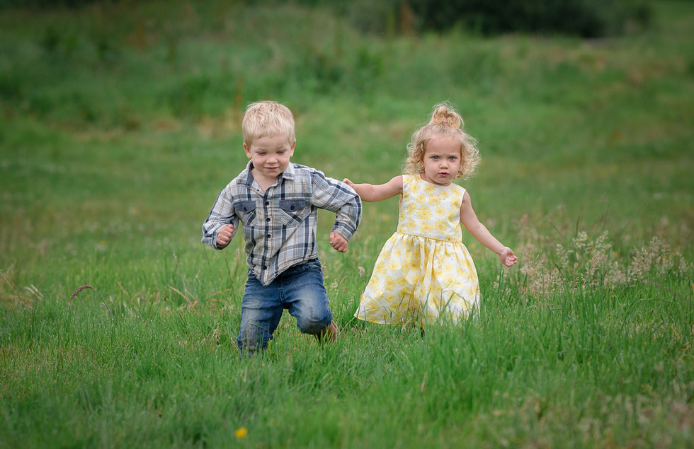 Children in field.jpg