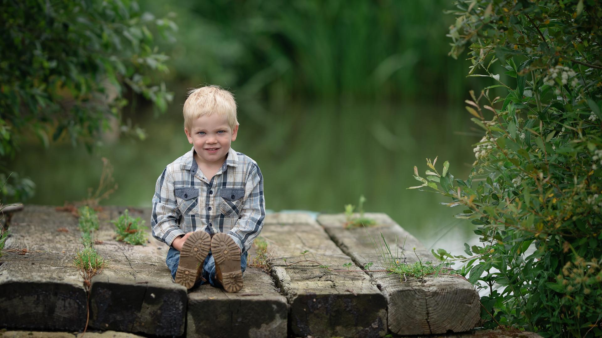 boy on jetty.jpg