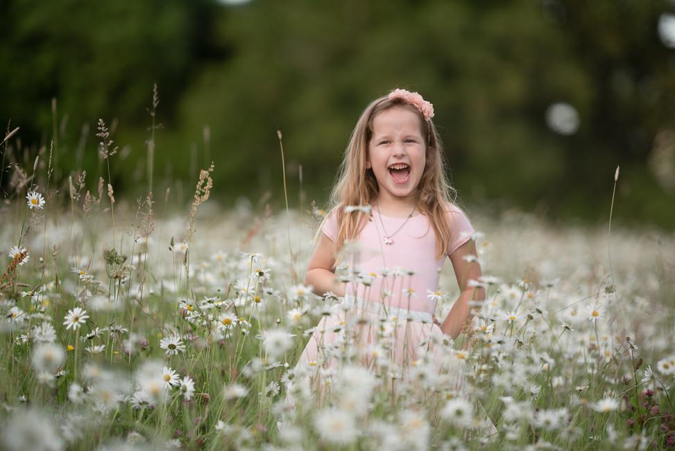 girl in chamomile field.jpg