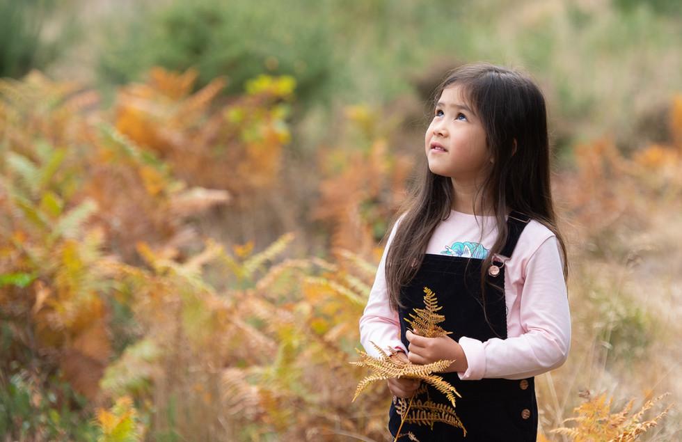 Autumnal portrait.jpg