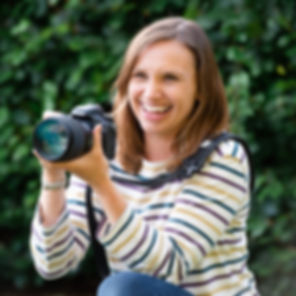 Somerset photographer, Sarah Gibson
