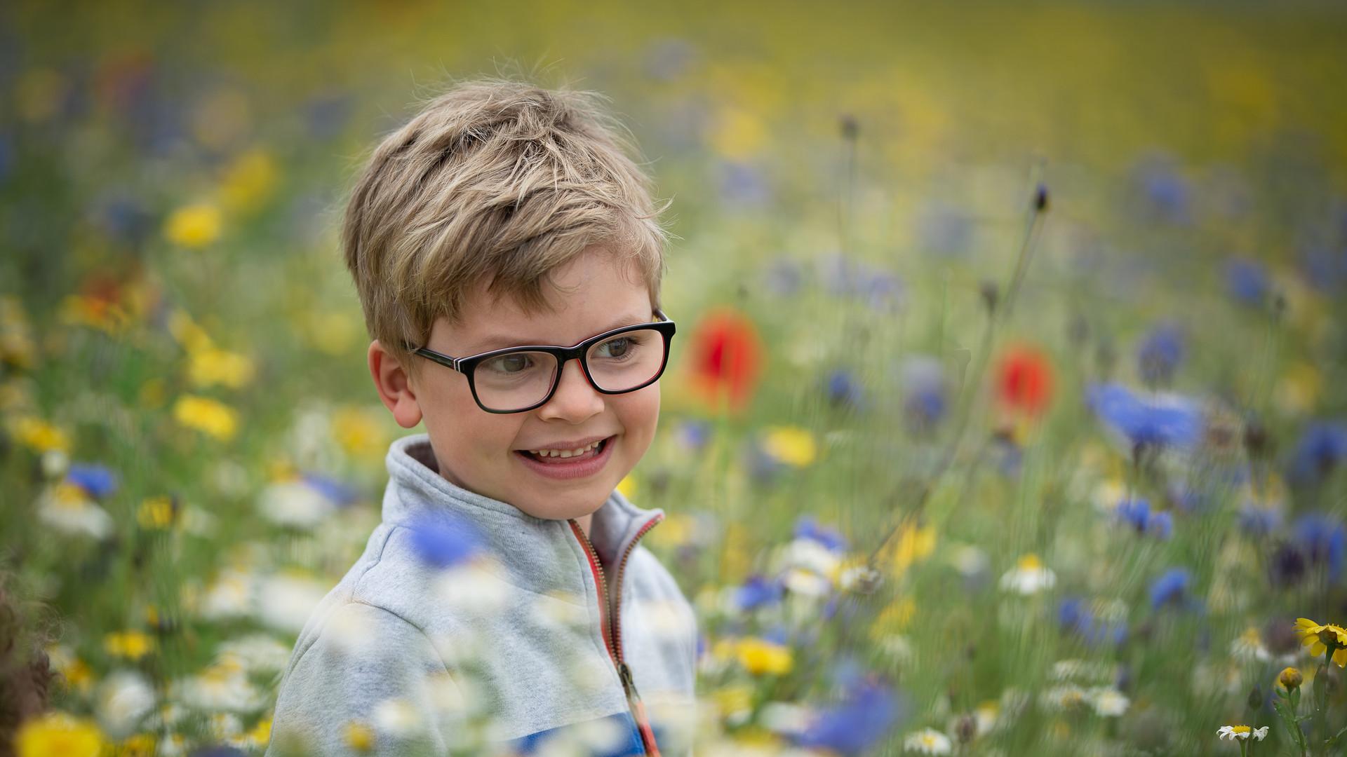 boy among wildflowers.jpg