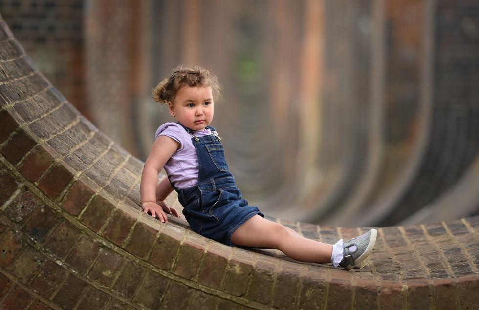 girl under viaduct.jpg