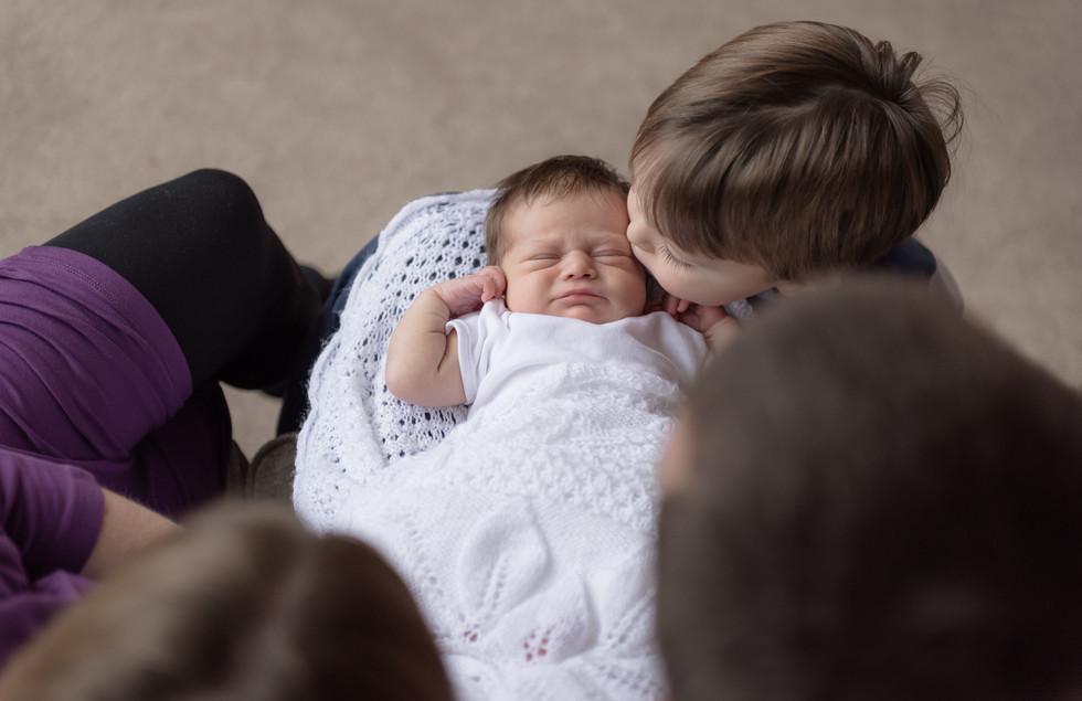 Newborn photograph.jpg