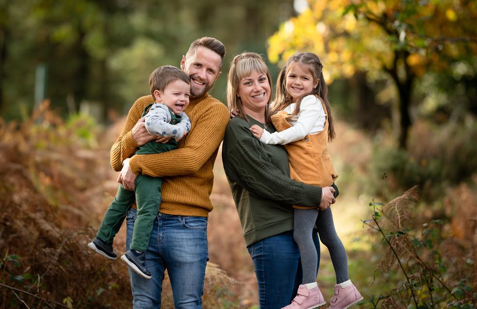 family in woodland.jpg