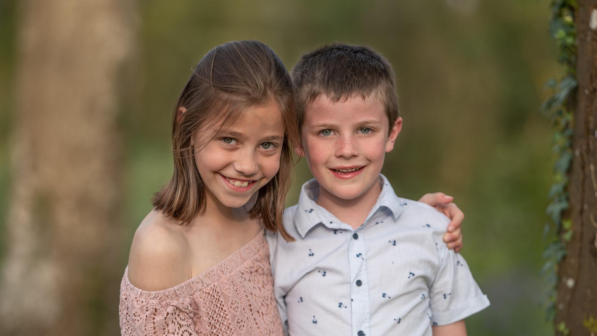 Siblings.jpg