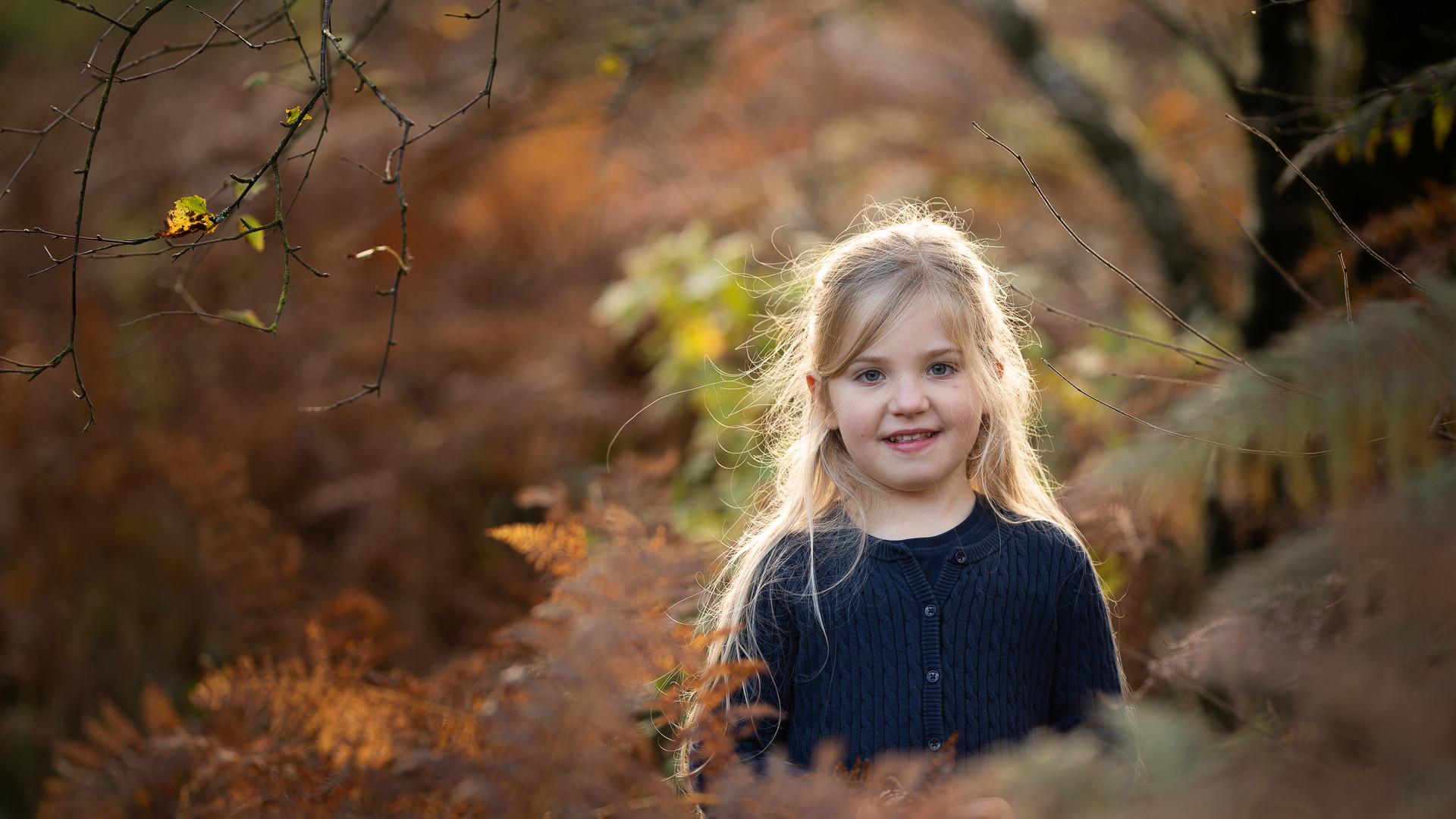 girl among ferns.jpg