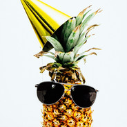 pineapple-supply-co-NgDapgpAiTE-unsplash