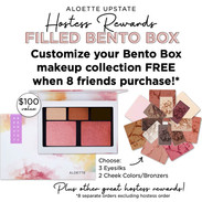 bento box hostess reward square.jpg