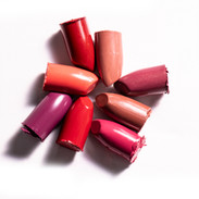 Lipstick Pile 2.jpg