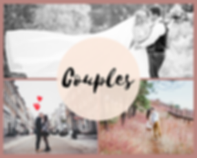 Couples (2).png