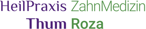 Logo freistehend normal.png
