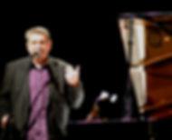 Franck Dijeau Pianiste