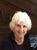 Linda Stevenson.jpg