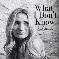 WHAT I DON'T KNOW COVER ARTWORK-2.png