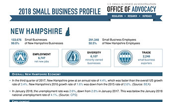 2018-Small-Business-Profiles-NH_0-1.png