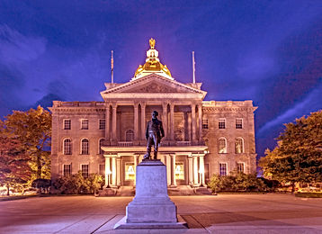 state house_purple2.jpg