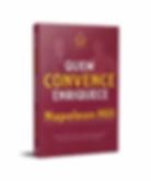 Quem-convence-enriquece-600x721.png