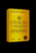 criacao_de_riqueza_3d.png