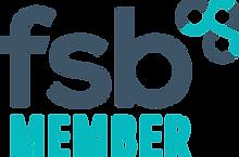 fsb-member-logo-PNG_edited.png