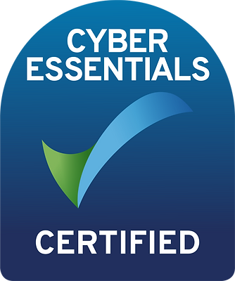 cyberessentials_certification%20mark_colour%20_edited.png