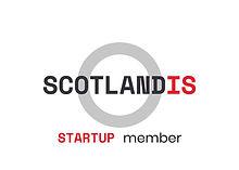Startup logo copy.jpg