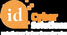id cyber logo white.png