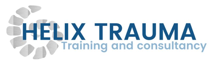 Helix Trauma logo.png
