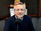 Padre-Javier-Soteras-1.jpg