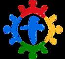 logo_delegacion_edited.png