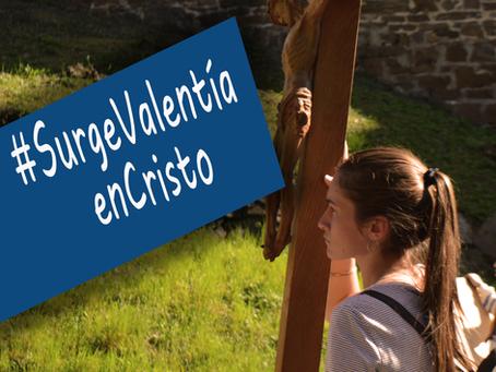 Cuenta regresiva para el Encuentro de Jóvenes hispanohablantes en Alemania ¡No te lo pierdas!
