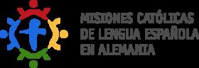 LogoSND2017es-e1567697753723[1].png