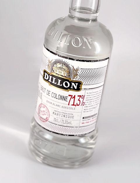 DILLON-BRUT-DE-COLONNE+.jpg