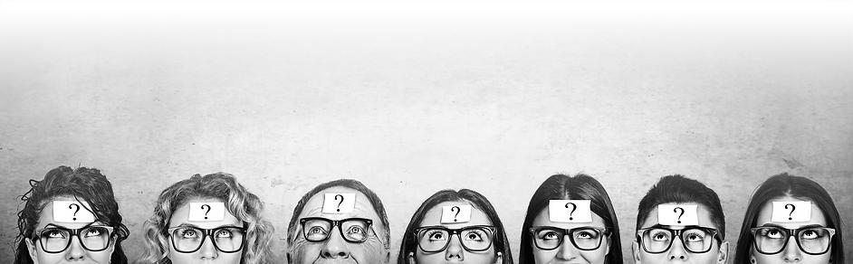 LASERVISION ANGOULEME Queles sont les principals anomalies de la vue ?