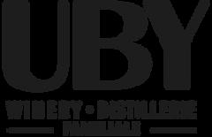LOGO UBY WINERY-DISTILLERIE FAMILIALE.pn