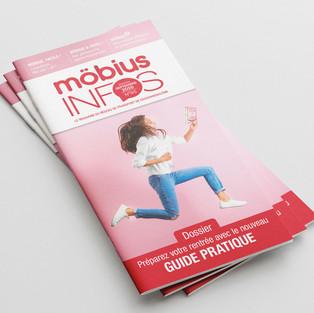 MOBIUS-INFOS-4.jpg